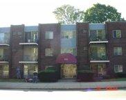 426 Pleasant St Unit 1, Malden image