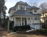 510 Grand Harbor Blvd, Greenwood image