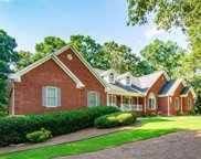 270 Helens Manor Drive, Lawrenceville image
