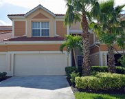 13011 Sandy Key BEND Unit 901, North Fort Myers image