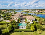 16315 Clearlake Avenue, Lakewood Ranch image