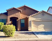 3275 E Cowboy Cove Trail, San Tan Valley image