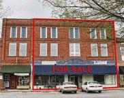 222 City Square, Belton image