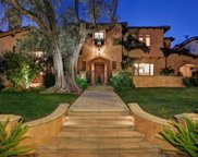 519 ALTA Drive, Beverly Hills image