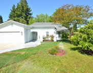 8313  Conover Drive, Citrus Heights image