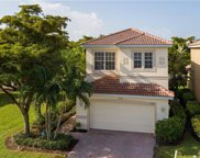 9079 Red Canyon DR, Fort Myers image