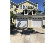 2656 Sabal Springs Drive Unit 5, Clearwater image