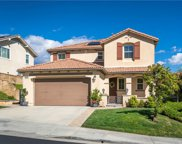 28802 North West Hills Drive, Valencia image