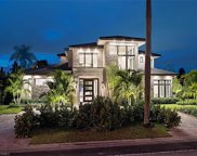 545 Harbour Dr, Naples image