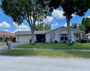 963 Bayberry Lane, Rockledge image