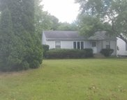 50904 Hollyhock Road, South Bend image