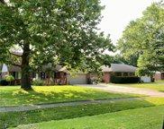 7348 Mcfarland Road, Indianapolis image