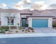 6843 Mojave Sage Court, Las Vegas image