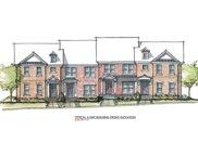 17 Peckham Street Unit Lot 52, Greenville image