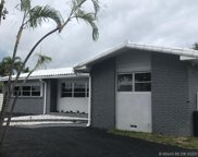 1191 Bluebird Ave, Miami Springs image