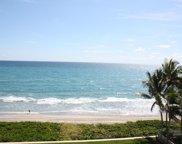 3101 S Ocean Boulevard Unit #522, Highland Beach image