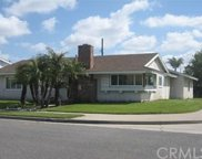 16716     Evergreen Circle, Fountain Valley image