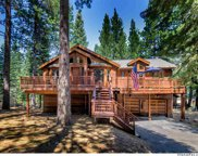 712 Conifer, Truckee image