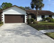 143 Santiago Street, Royal Palm Beach image