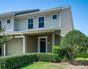 7926 Bally Money Road, Tampa image