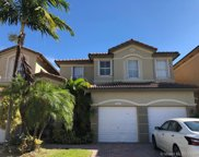 7537 Nw 113th Path, Doral image