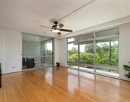 1515 Nuuanu Avenue Unit 450, Honolulu image