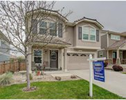 2304 Morningview Lane, Castle Rock image