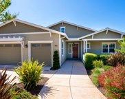 5666 Eastlake  Drive, Santa Rosa image