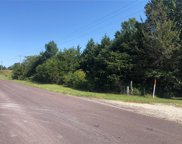 3.34 Acres On Hwy J, Troy image