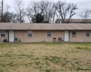 1015 14th St, Killeen image