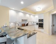8930 Bay Colony Dr Unit 1203, Naples image