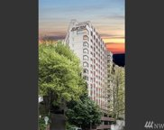 1400 Hubbell Place Unit 806, Seattle image