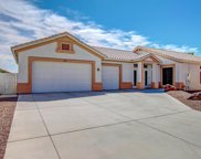11547 W Coyote Court, Surprise image