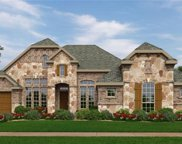 9624 Croswell, Fort Worth image