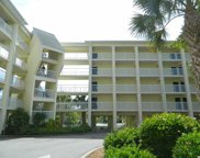 14290 Ocean Highway Unit 413, Pawleys Island image