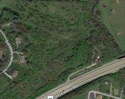 5075  Versailles Road, Lexington image