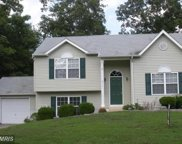 8717 FOREST GLEN CIRCLE, Fredericksburg image