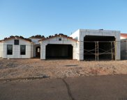 1801 Ranchito Dr, Lake Havasu City image