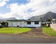 45-840 Keneke Street, Oahu image