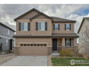 1125 103rd Ave, Greeley image