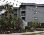 6000 North Ocean Blvd. Unit 207, North Myrtle Beach image