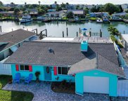 17705 Long Point Drive, Redington Shores image