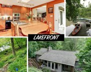 6712 LAKERIDGE ROAD W, New Market image