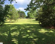 Maplewood Circle, Greer image