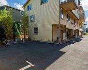 726 N 94th ST Unit #C, Seattle image