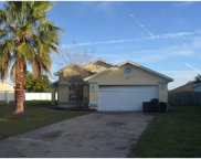 223 Pelican Court, Kissimmee image