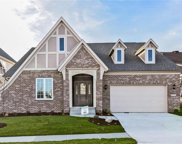 15334 Holcombe  Drive, Westfield image