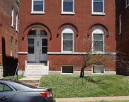 3845 Wyoming  Street, St Louis image