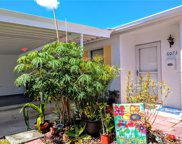 6073 Arlene Way, Bradenton image