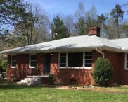 4804 Gwinfield Drive, Knoxville image